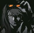 Animerican_Redeemed