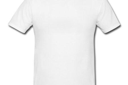 T-Shirt Voting